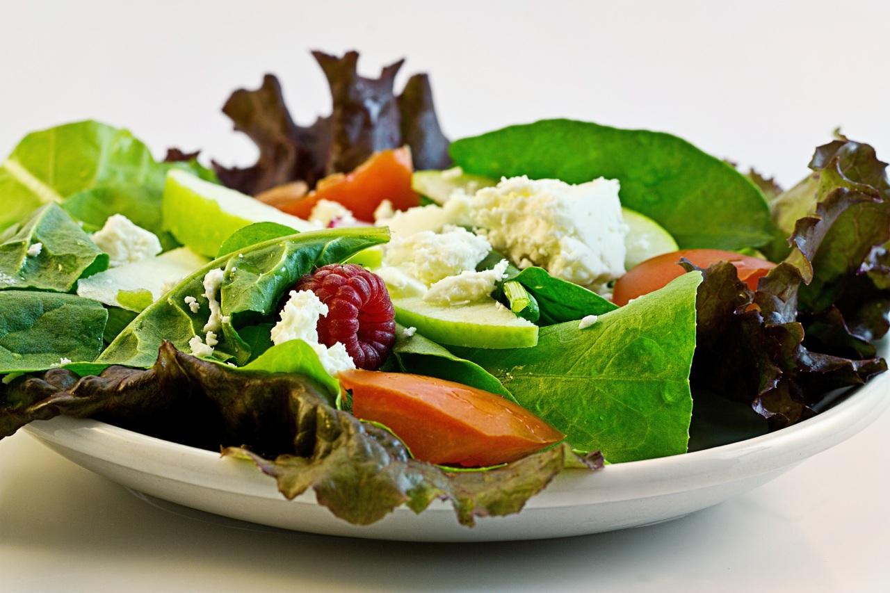 repas pour prévenir l'arthrose